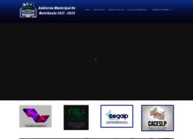 matehuala.gob.mx