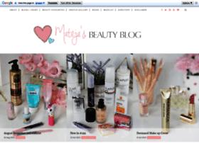 matejasbeautyblog.blogspot.hr