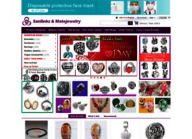 matejewelry.com