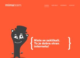 matejzagar.com