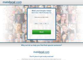 matelocal.com