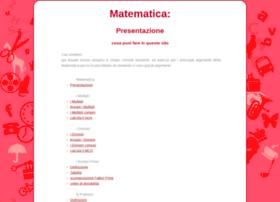 matematica.click