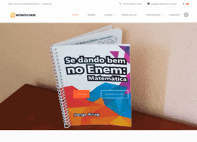 matematica.com.br