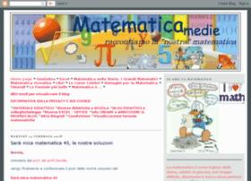 matematicamedie.blogspot.com