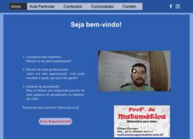 matematicaparatodos.com.br