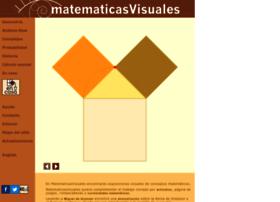 matematicasvisuales.com
