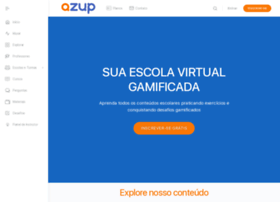 matematicazup.com.br