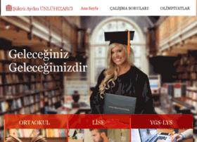 matematikcim.bl.ee