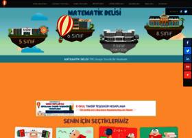 matematikdelisi.com