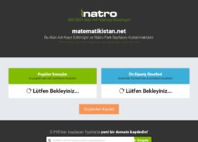 matematikistan.net