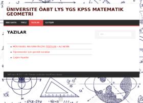 matematikkampus.com