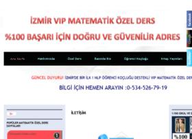 matematikkorkusunason.com