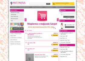 matematusyayincilik.com