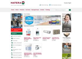 materapaper.com