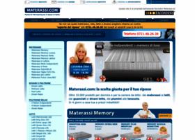 materassi.com