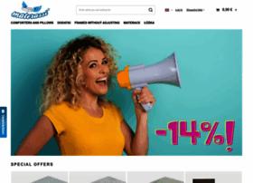 materassi.pl