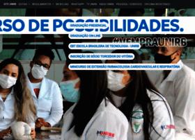 materchristi.edu.br