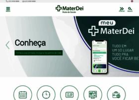 materdei.com.br