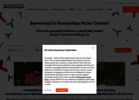 Centro diagnostico pesaro dottoressa luttichao websites for Centro diagnostico via saint bon milano
