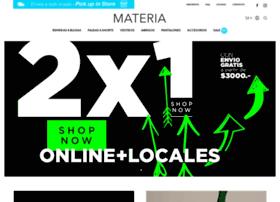 materia.com.ar