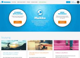 materiaalit.internetix.fi