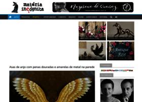 materiaincognita.com.br