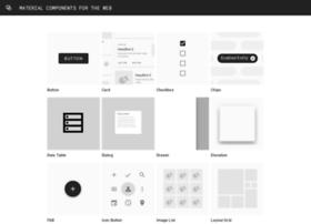 material-components-web.appspot.com