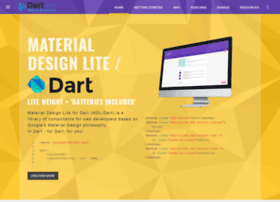 material-design-lite.pub