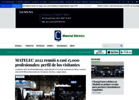 material-electrico.cdecomunicacion.es