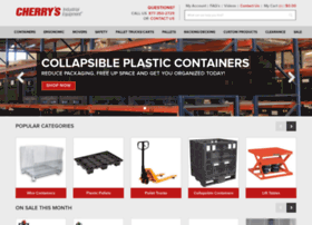 material-handling.com
