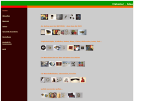 material-idee.com