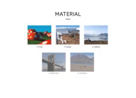 material.fm