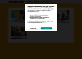 material.vasabladet.fi