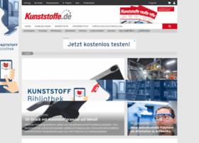 materialdatacenter.kunststoffe.de