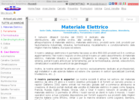materiale-elettrico.dibiasi.it
