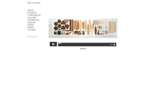 materialecology.com