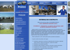 materialedeconstructii.com.ro