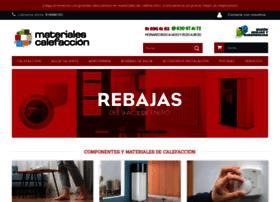 materialescalefaccion.com