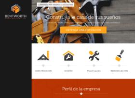 materialesconstruccion.com.mx