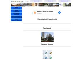 materialescuola.com
