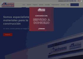 materialeselcentenario.mx