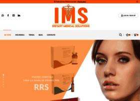materialesmedicos.com