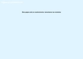 materialespujante.com