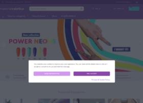materialestetica.com
