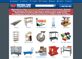 materialflow.com