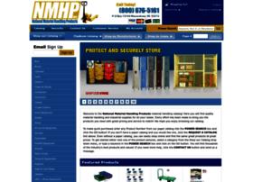 materialhandlingproducts.com