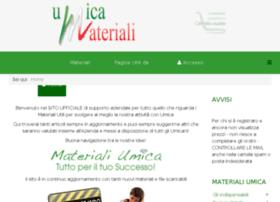 materiali-umica.it
