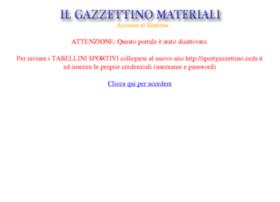 materiali.gazzettino.it