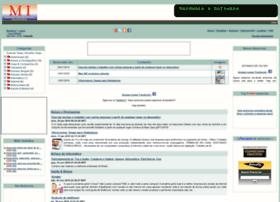 materialinformatica.com