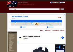 materialline.com